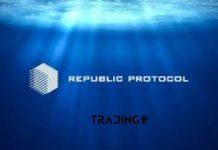 ren analýza trading11