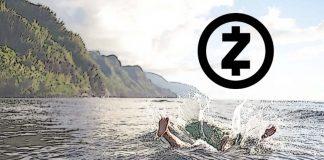 zec analyza trading11