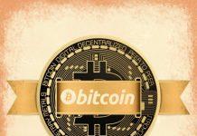 bitcoin design analýza trading11