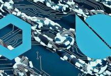blockchain chainlink ontology