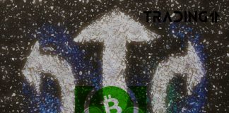what direction bitcoin cash