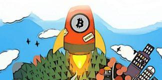 bitcoin_rocket_pump