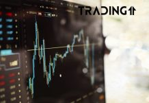 update trading11 graf blockchain btc kryptoměny