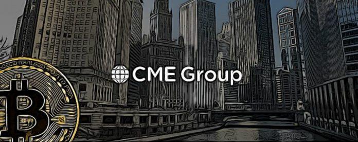 CME-Group_Bitcoin