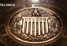 FED USA Jerome Powell ekonomika