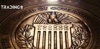 FED USA Jerome Powell ekonomika
