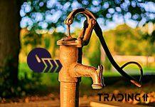 GoChain pump trading11