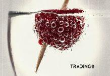 dno analýza trading11