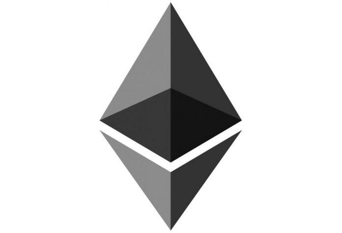 Co je Ethereum (ETH) a jak funguje?