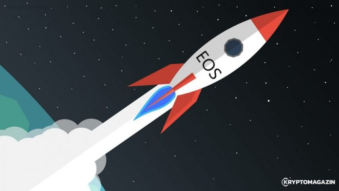 eos-update-altcoiny-trading11