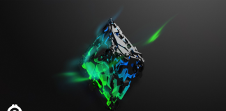 ethereum-2.0-testnet-2020