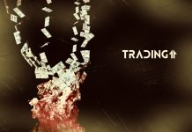 update trading11
