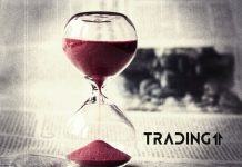 time trading11 update