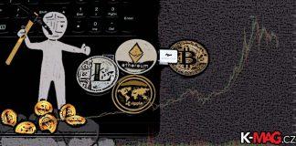 top5_profitabilnich_coinu