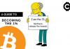 1-percent rich