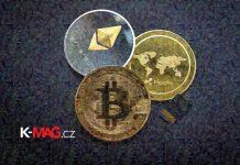 bitcoin ethereum vlastnit top dovody
