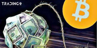 bitcoin trading11 trader 2.0 vysledok mince so zapalnou snurou signaly