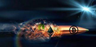 Dominance Bitcoinu klesá – Začíná éra altcoinů?