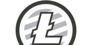 Co je Litecoin (LTC)? Vyplatí se koupit tuto kryptoměnu?