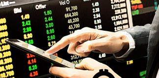 Elliot wave - Proč právě tento obchodní styl se vyplatí používat v tradingu - 7. část