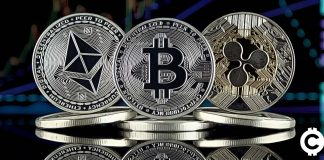 bitcoin-eth-xrp