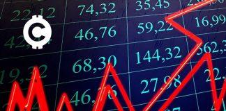 TOP 5 trading indikátorů pro tradery - Víte, které to jsou?