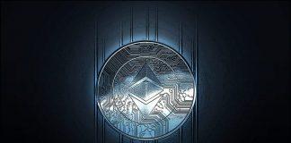 Ethereum překonalo 200 $ a bude pokračovat - Má stejný vzor jako Litecoin v lednu!