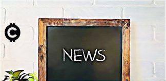 news zpravy