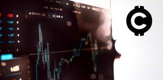 Přehled výsledků - Po korekci z minulého týdne se trh začíná vzpamatovávat - Budeme opět profitovat?