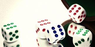 RRR_kostky_gamble