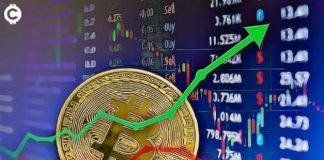 Srovnání vývoje indexu S&P 500 a Bitcoinu – Ovlivňuje akciový trh kryptoaktiva?