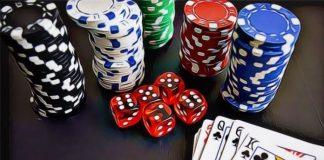 ekonom varuje kryptomeny jsou hazard