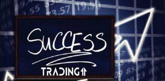 Vysoká škola tradingu - Produkt, který tě naučí úspěšně obchodovat na burze