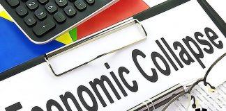 ZPRÁVY - Mezinárodní měnový fond ohlásil příchod recese - Huobi spouští obchodování s pákou x125