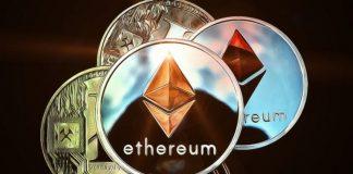 Předběhne někdy Ethereum Bitcoin? Argumenty pro a proti Flippeningu