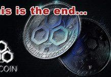 Kvůli covid-19 skončil projekt JSE. Tokeny můžete prodat!