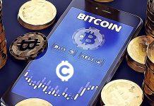 Wit-Olszweski-2-Bitcoin
