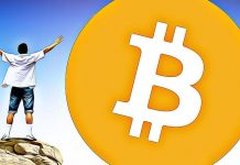 HOT - FED zavádí na Bitcoin standard - Každý dolar bude od půlnoci krytý BTC