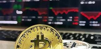 bitcoin bitlink