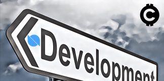 development-