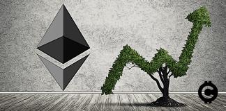 Ethereum (ETH) stouplo za tři dny o 15 % - Tyto 2 faktory by ho mohly potlačit ještě výš!