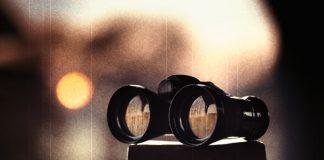 kukatko sledovat pozor analyza trading11 dalekohled