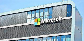 Microsoft si nechal patentovat unikátní systém založený na digitální měně!