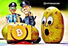 Bitcoin Cash má za sebou halving - Jaký je stav této kryptoměny?
