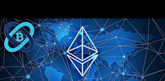 LIVE Trading - Ethereum vůči Bitcoinu po dvou letech v UPtrendu - Tento rok má již 30% zisk!