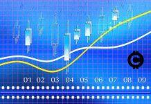 Analýza indexů Nasdaq a S&P 500 – Akcie drží vzestupnou trajektorii
