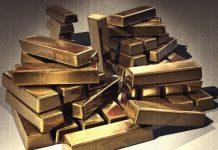 zlato komodity trading obchodování cihle