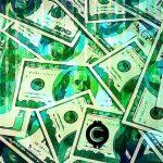 Americký dolar pokračuje v expanzi – Riziko pro Bitcoin stoupá?