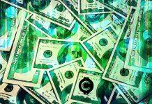 Jsou negativní úrokové sazby dobrý nápad? Zavede Fed tento experiment v USA?