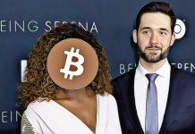 Spoluzakladatel Redditu - Wall Street nakupuje kryptoměny - Toto je kryptojaro!